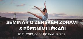 info - reklama3