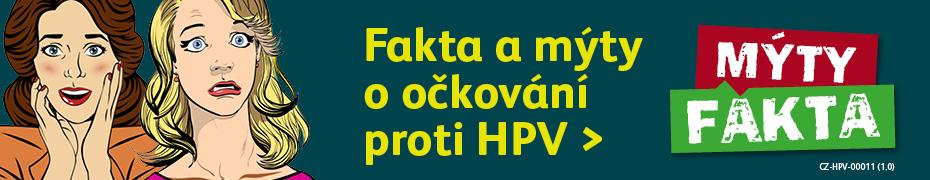 banner-HPV