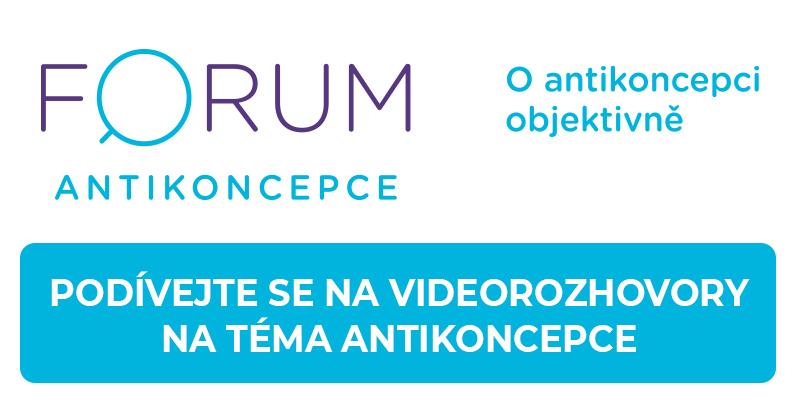 info - reklama2